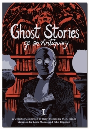 Ghost-stories_cover-for-blog-1.jpg
