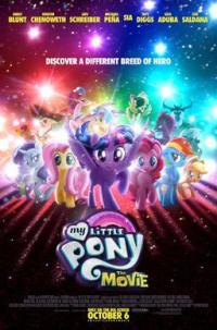 My_Little_Pony_The_Movie_Poster_2.jpg