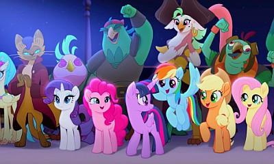 watch-emily-blunt-zoe-saldana-liev-schreiber-more-in-my-little-pony-first-full-trailer.jpg