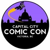 capital_city_comicon_event