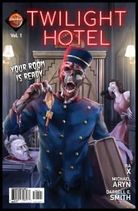 TWILIGHT HOTEL PAGE COVER.jpg