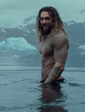 617285-jason-momoa-aquaman-justice-league
