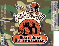 Dad-Gum-It! Root Beer Butterscotch Full.jpg