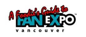ffoodfanexpovancouver.jpg