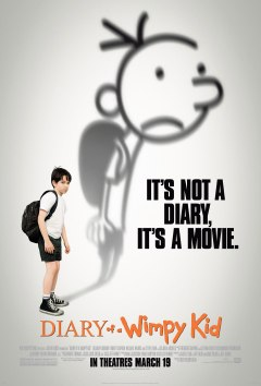 diary-of-wimpy-kid-poster2