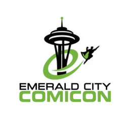 Emerald City Comic Con Top Picks In What To Do And Going Lyte