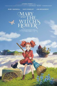 Mary-and-the-Witchs-Flower-2018-movie-poster