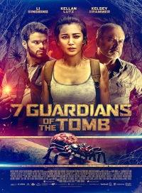 7-guardians-poster.jpg