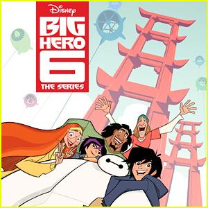 big-hero-6-premiere-date-details