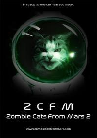 zombiecats2