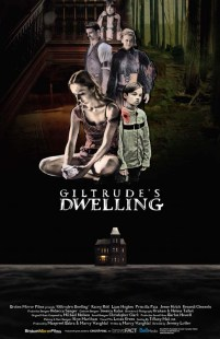 giltrude dwelling_poster_smaller.jpg