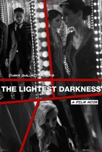 template_lightest_darkness_final