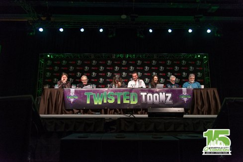 ECCC-2017-Panels-Twisted-Toonz-Voice-Actors