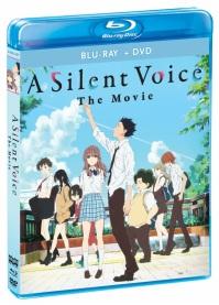 silentvoice.jpg