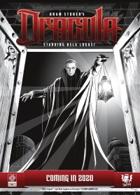 legendary-comics-announces-bram-stokers-dracula-graphic-novel-starring-bela-lugosi2