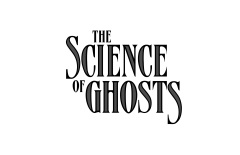 The Science of Ghosts_Title Treatment (jpg)