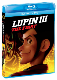 Preorder the Blu-Ray here