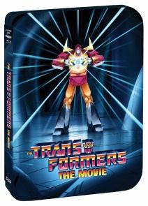 transformersmoviesteel