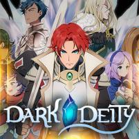 DarkDeity_Deluxe_Hero_01 (1)