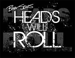Heads Will Roll Logo.tiff