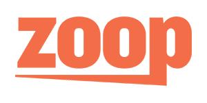 Zoop Logo