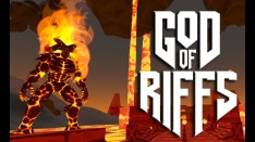 god of riffs picture